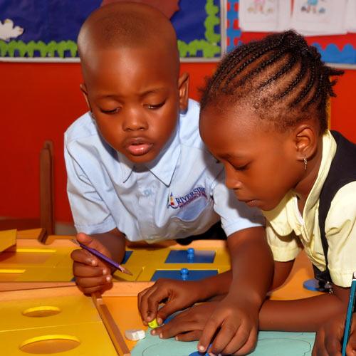 class_nursery