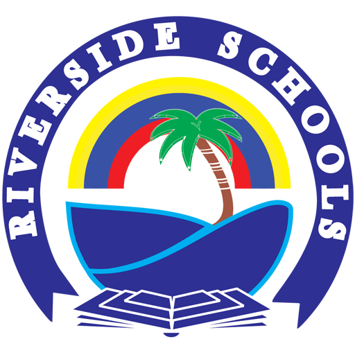 Riverside Schools Recruitment 2020/2021 for Nanny / Teaching Assistant