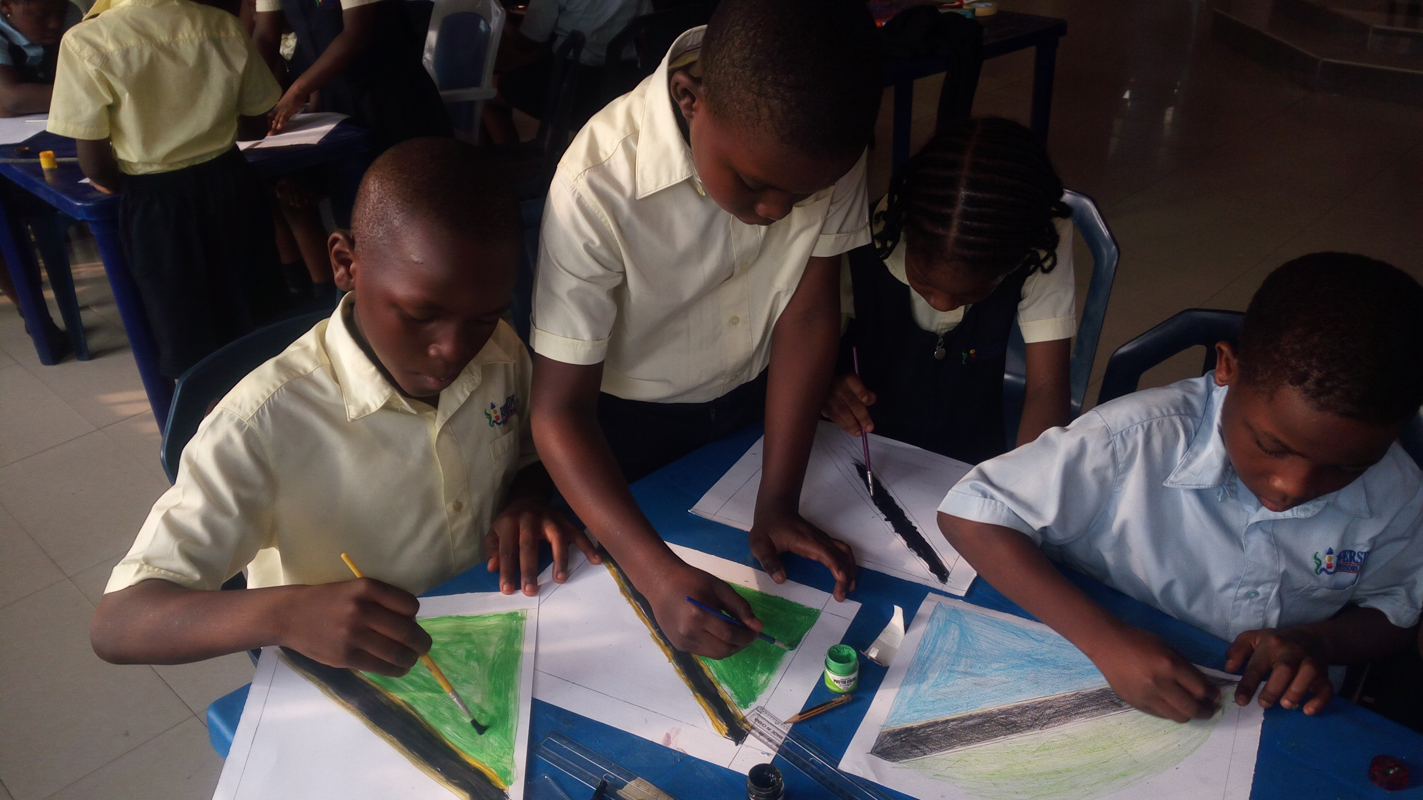 africa_a multilingual rebirth_isa_british council_riverside schools_international schools_nigeria_best schools (2)