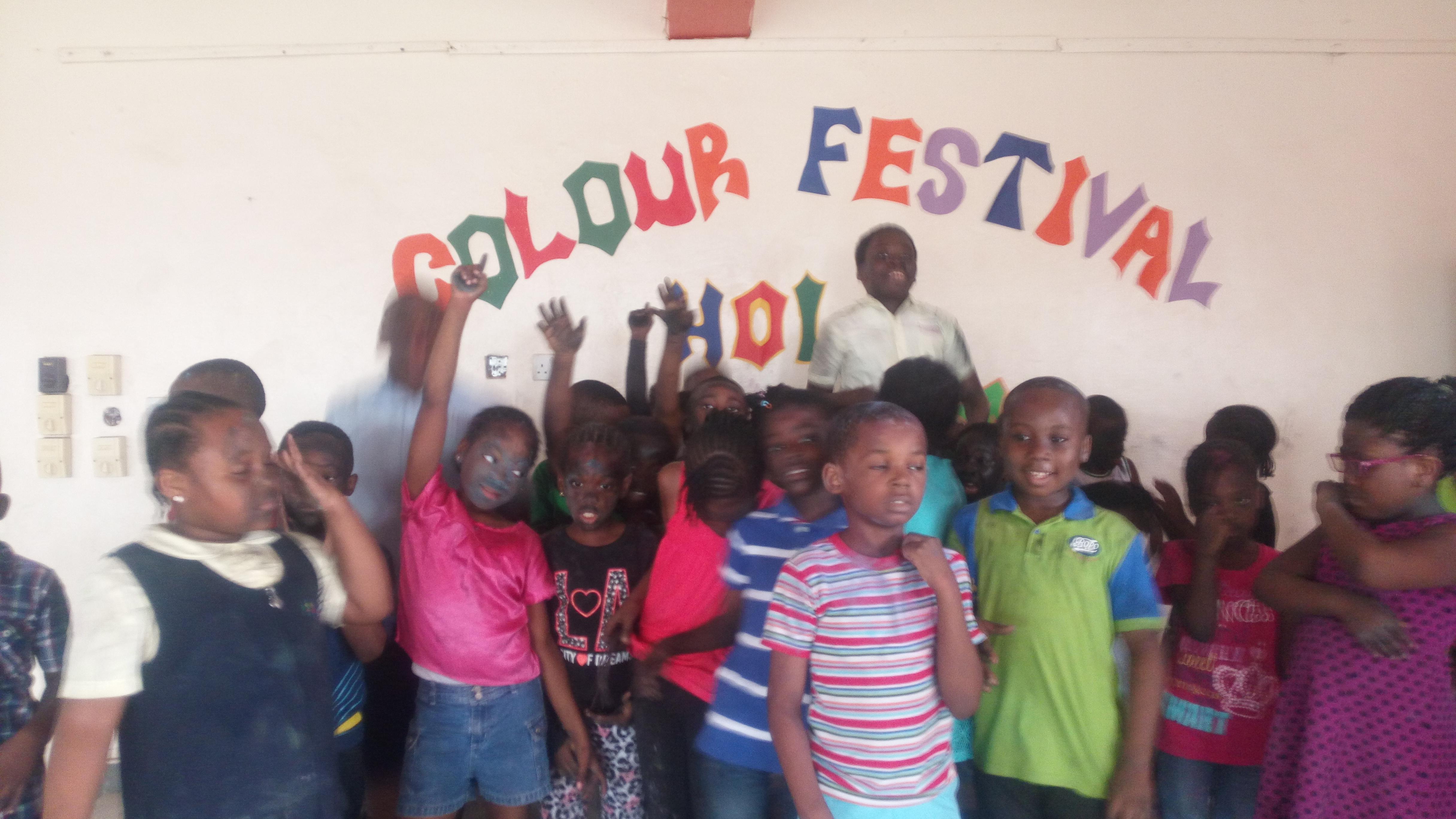 season of festivals_isa_riverside montessori school_lagos_isheri_british council_colour festival_eyo festival_new yam festival_dwahli festival_international school (28)