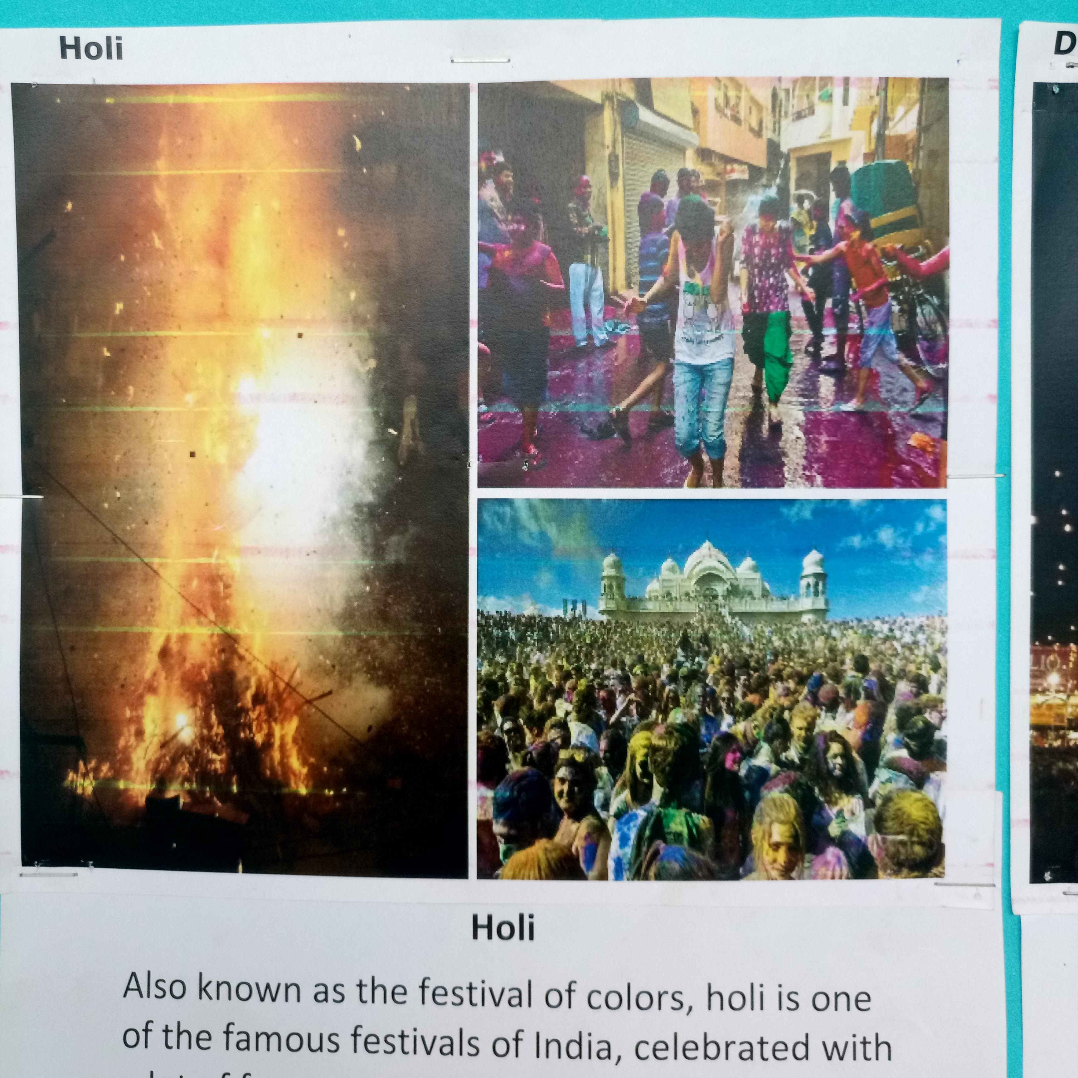 season of festivals_isa_riverside montessori school_lagos_isheri_british council_colour festival_eyo festival_new yam festival_dwahli festival_international school (40)
