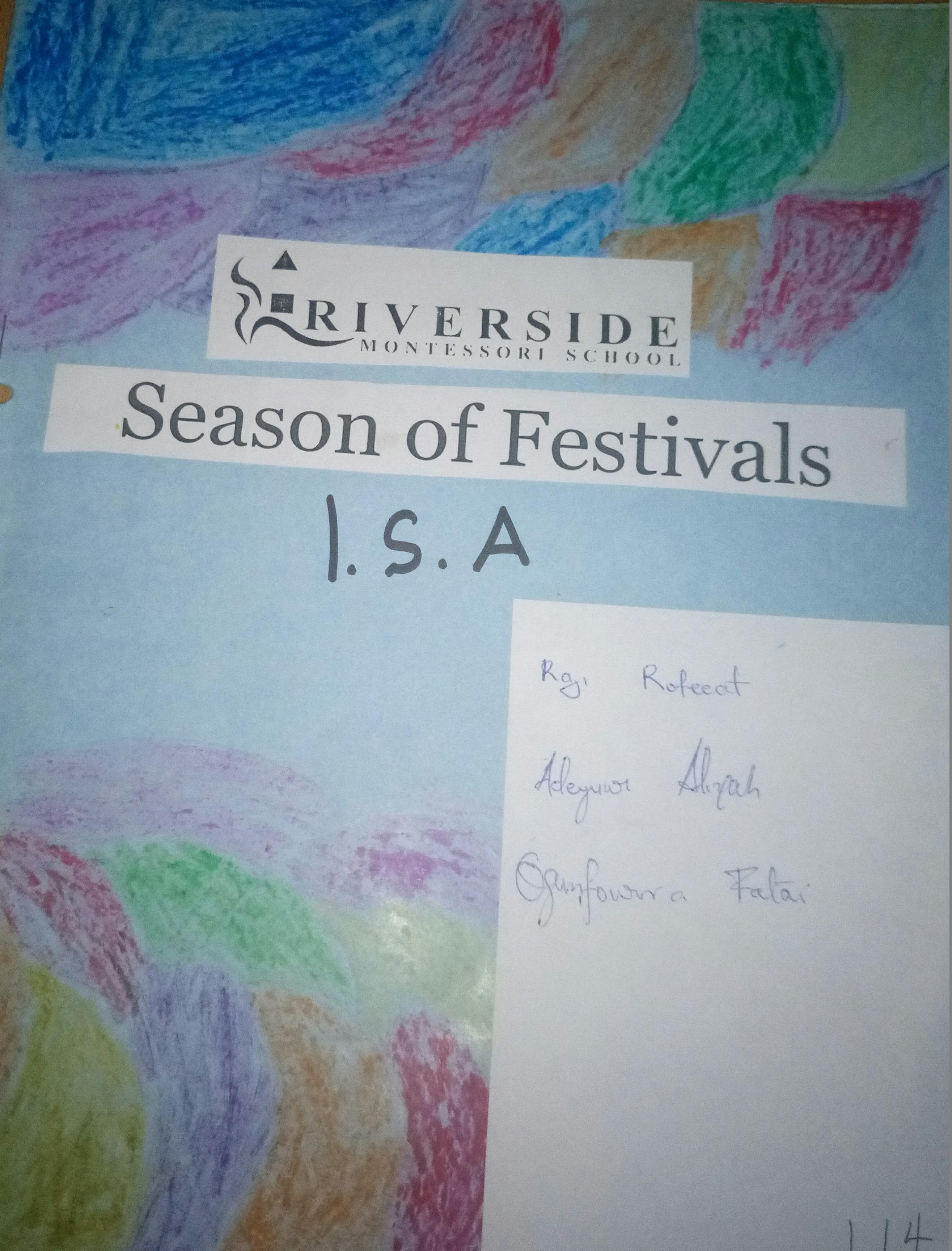 season of festivals_isa_riverside montessori school_lagos_isheri_british council_colour festival_eyo festival_new yam festival_dwahli festival_international school (46)